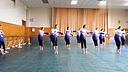 古典舞身韵 双晃手 北京舞蹈学院 /></a></div> <div class=