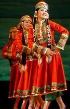 蒙古族舞蹈视频大全_蒙族舞蹈专辑