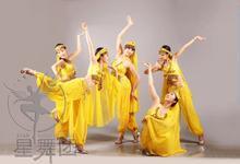 阿拉伯舞蹈视频专辑