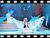 胡蝶舞蹈 视频专辑