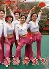 广场舞《最炫民族风》