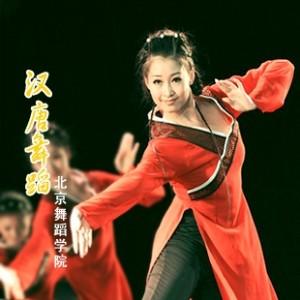 古典舞教学_古典舞教学视频大全