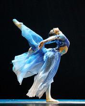 荷花奖舞蹈大赛视频专辑