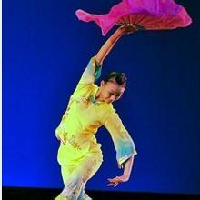 胶州秧歌舞蹈视频大全_胶州秧歌舞蹈专辑